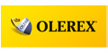 Olerex AS
